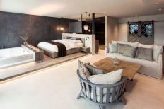 Private-Luxury-Chalet-Purmontes-Room-decor