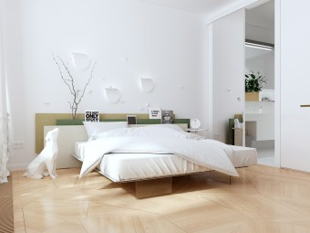 cool-light-fixtures-for-bedrooms