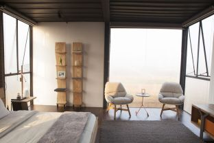 Three-story-residence-from-recycled-shipping-containers-interior