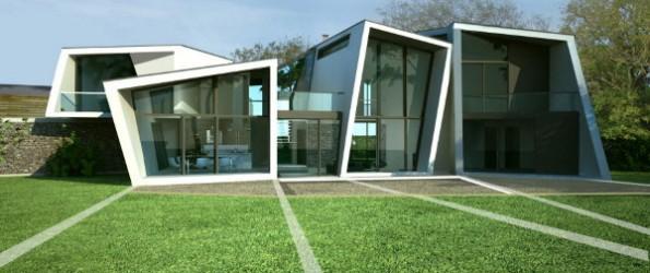 ZenHome, azaz Zero Energiás Ház