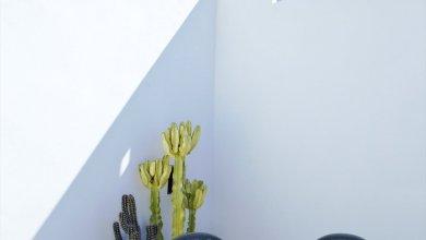Photo of Kerti gyermek bútor kollekció a Kinder MODERN és a Mexa Design által