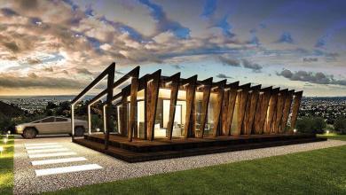Photo of 7 kedvenc DIY apró házunk az Amazonon