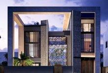 Photo of A Kocka: hagyományos arab építészet korszerűsítve