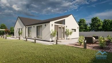 Photo of 2020. május havi családi ház építés akció