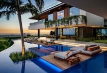 Photo of Luxus Los Angeles-i álomotthon