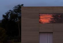 Photo of MAISON: egy koncepcionális francia vidéki ház