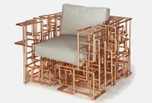 Photo of Legjobb újrahasznosított bútorötletek amiket valaha láttál