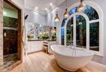 Photo of Hogyan válasszunk fürdőszobai világítást?