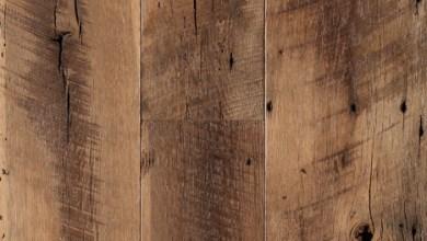 Photo of Újrahasznosított keményfa padlóburkolatok az LV Wood- tól