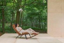Photo of A szabad ég alatt, egy horvátországi erdőben nyitotta meg bemutatótermét a híres bútorgyártó cég