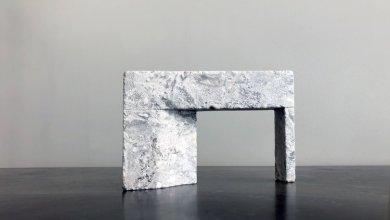 Photo of STRIKE: merész kő kandallók, modern otthonokba