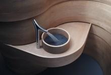 Photo of AXOR Starck Organic: fenntartható fürdőszobai csaptelep kollekció