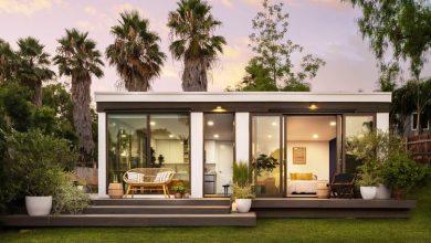 Photo of A kaliforniai Startup készházakat nyomtat 3D technológiával, mindössze 24 óra alatt
