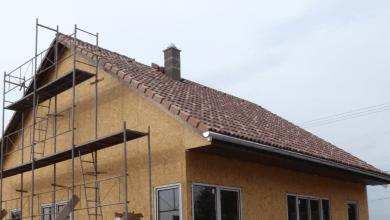 Photo of Akciós házépítés 2021-ben