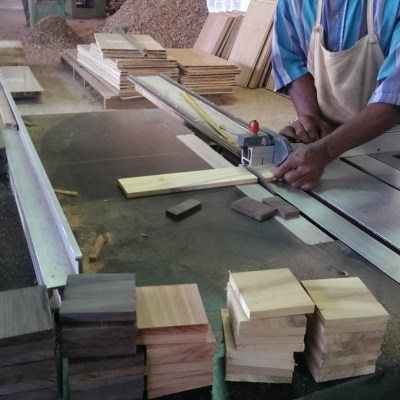 6 challenges facing manufacturing in Nigeria & Ghana