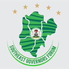 South-East Governors' Forum decries abuse of the Inter-state boundaries' closure leading to an increase in cases of Coronavirus disease in the Zone.