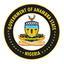 Anambra State Government has inaugurated a fourteen man State Emergency Medical Treatment Committee.