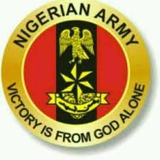 Nigerian Army Says It Will Not Condone Any Unprofessional Conduct From Its Officers and Soldiers
