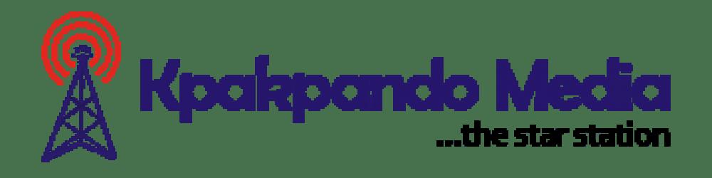 Kpakpando 101.9FM