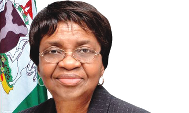 NAFDAC Vows To Sanitize Packaged Water Production Facilities