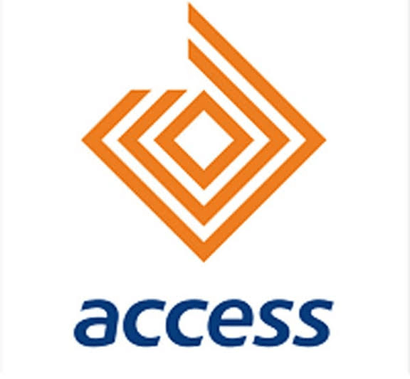 Access Bank challenges women to take the center stage in IWD fireside chat