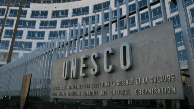 EU, UN Work To End Harmful Practices Against Women In Ebonyi