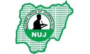 Police Brutality of Journalist: NUJ bans covering of police activities in Bauchi State