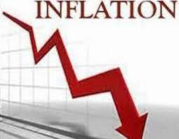 Nigeria's Inflation Rate Drops for Seventh Consecutive Month
