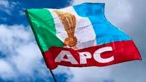 Governor Stranded As Niger APC Holds Parallel State Congress