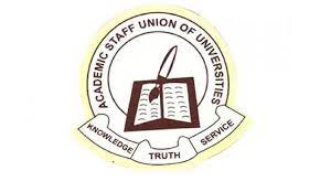 ASUU Moves to Stop Govt Officials from Sending Their Children to Study Abroad