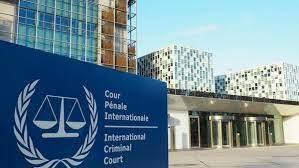 ICC Seeks Authorization to Investigate Abduction of School Children in Nigeria