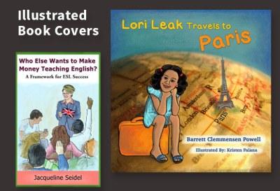 illustratedbooks