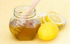 med-i-limon