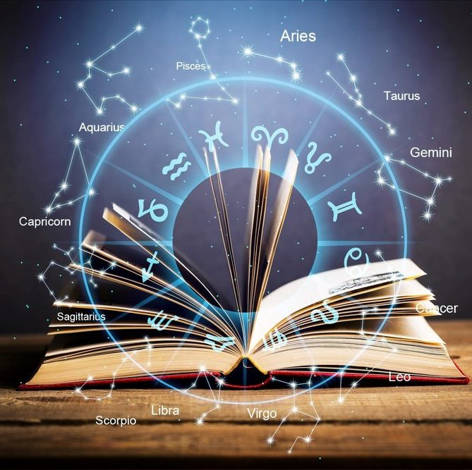 education and career astrology with KP system