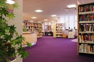 KP Astro Learning Centre