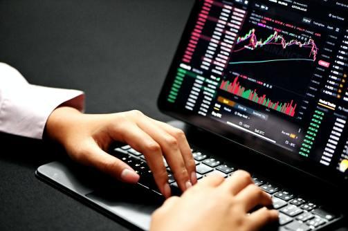 financial market astrology predictions