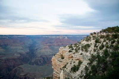 grand canyon photographs