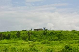 ecuador landscape photography