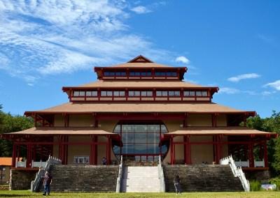 monastery in kent ny