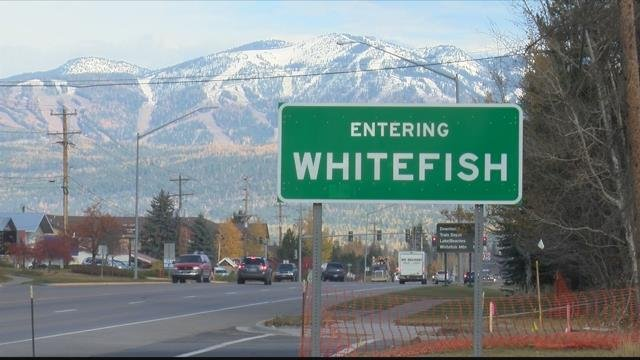 Image result for photos of whitefish energy headquarters