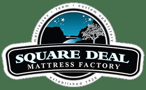 Square Deal Mattress Factory 1354 Humboldt Ave Chico California Ca 95928 530 342 2510 Website Facebook