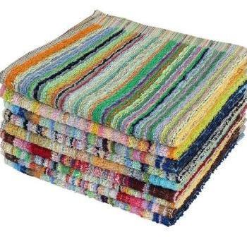 Кухонный текстиль для дома