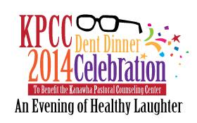 DentDinner2014-Logo