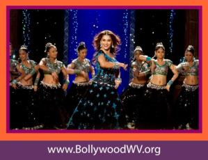 Bollywood_PostCard_2015_jpgjpg_Page2
