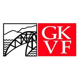 GKVF_0