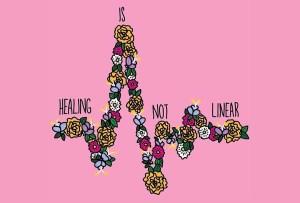 mc healing