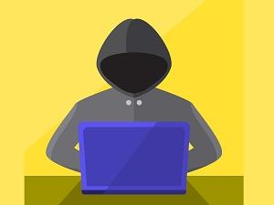 Hackers Are Using Legitimate Google Services To Wreak Havoc