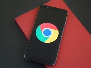 Security Is Top Priority In Latest Chrome Build