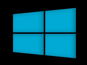 Windows 10 To Get Several New Features