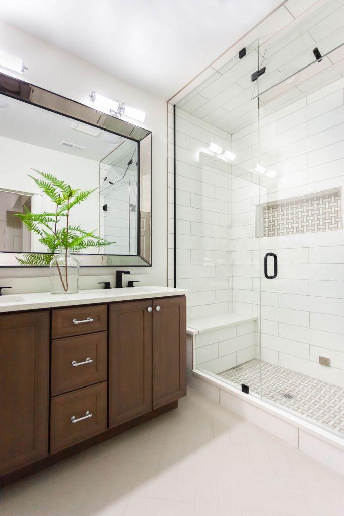 mixing-metals-in-bathroom-design